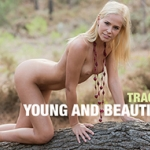 Video: Tracy A - Young And Beautiful