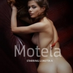 Video: Loretta A - Motela