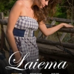Video: Carmela - Laiema