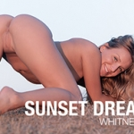 Video: Whitney C - Sunset Dream