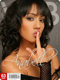 Annabell - Anabell