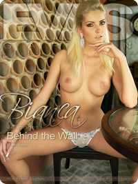 Bianca – Behind The Wall