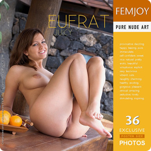 Eufrat – Juicy