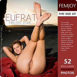 Eufrat – Twilight Zone