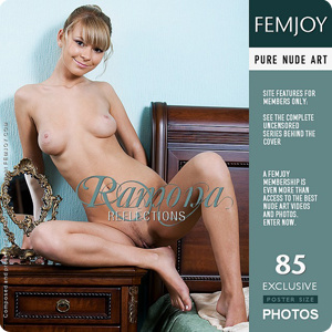 Ramona – Reflections