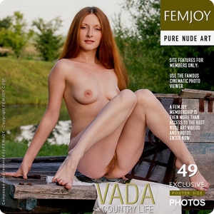 Vada – Country Life
