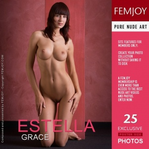 Estella – Grace