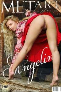 Angelini A – Presenting