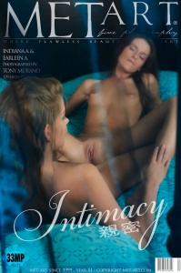 Indiana A, Earleen A – Intimacy