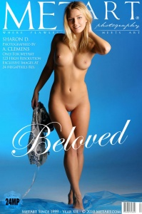 Sharon D – Beloved