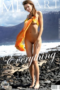 Eufrat A – Everything