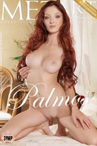 Michelle H – Palmos