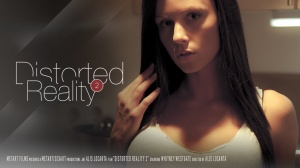 Video: SexArt – Distorted Reality 2