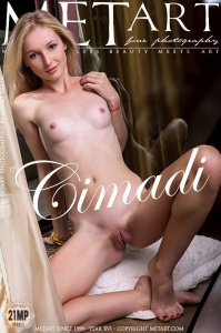 Leona Honey – Cimadi
