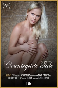 Video: Tracy A - Countryside Tale